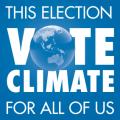 VoteClimate_B5