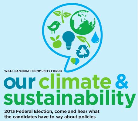 CAM-20130819-climate-forum