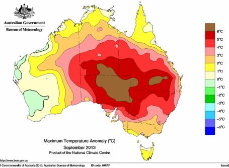 20131006-BOM-max-temp-anomaly-sept-2013