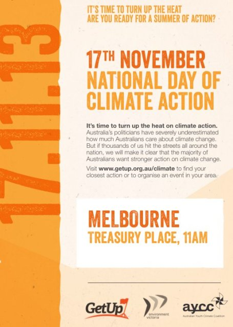 20131117-National-day-climate-action