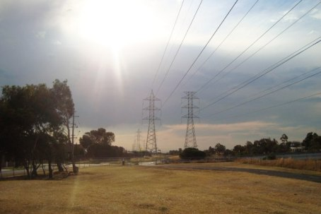 20140115-Jacana-heatwave-electricity-transmission-DSC03741-w640