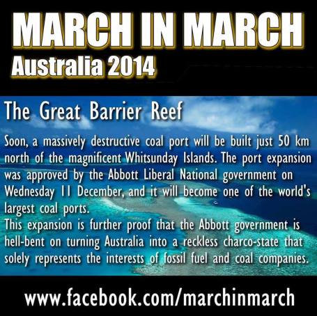 Marchinmarch-GBR
