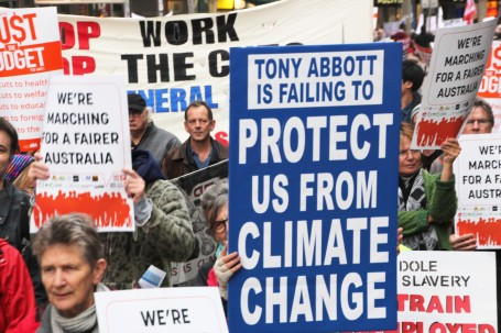 IMG_7406-tony-abbott-failing-protect-us-climate-change