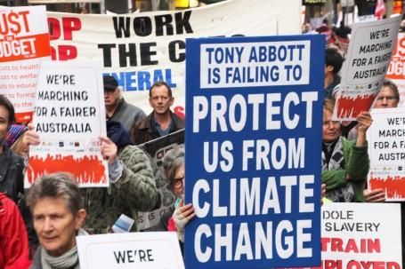 IMG_7406-tony-abbott-failing-protect-us-climate-change