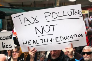 IMG_7412-tax-polluters-not-health-education