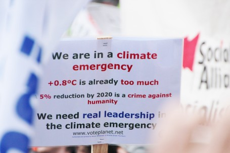 IMG_7450-climate-emergency-voteplanet