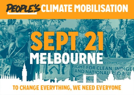 20140921-peoples-climate-mob-melbs