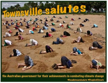 20140921-townsville-salutes