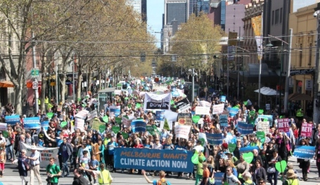 IMG_8243-w600-climatemarch-springst