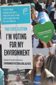 PeoplesClimate-Melb-IMG_8314-w600