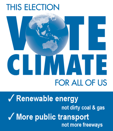 vote-climate-sign