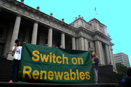 switch-on-renewables
