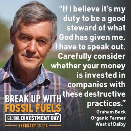 20150213-Global-divestment-Day-Graham-Back