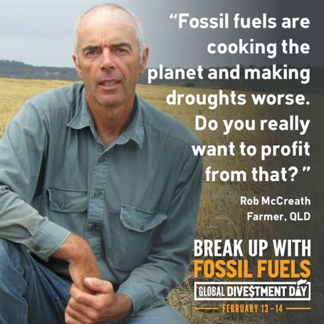 20150213-Global-divestment-Day-Rob-McCreath