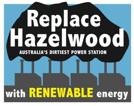 Replace-Hazelwood