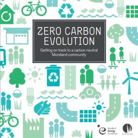 Zero-carbon-Moreland-cover