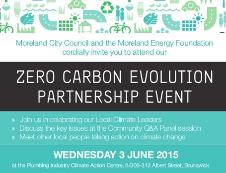 20150603-zero-carbon-moreland