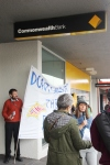 Commbank-coburg-divest-IMG_0509-600h