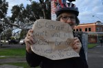 Hazelwood-Garrett-vigil11_phatch