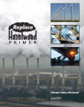 Replace-Hazelwood-Primer-Cover