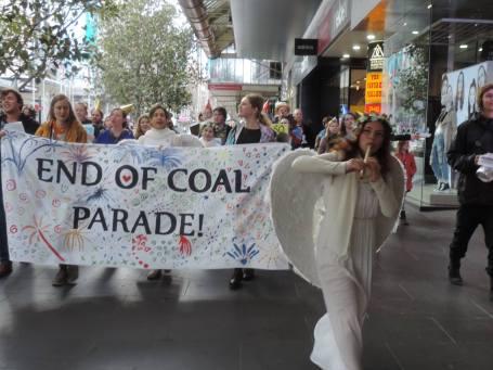 20150813-endofcoal-parade