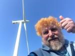 IMG_0555-windpower-thuumbsup-600w