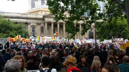 20151127-peoplesclimate-melb