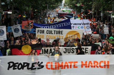 20151127-peoplesclimate-melb2