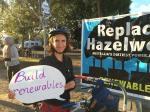20160304-build-renewables-Brunswick-vigil12