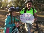 20160304-build-renewables-Brunswick-vigil13
