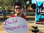 20160304-build-renewables-Brunswick-vigil16