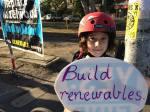 20160304-build-renewables-Brunswick-vigil17