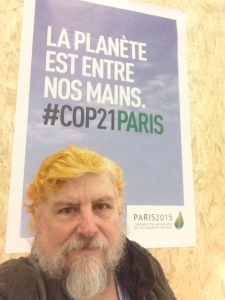 IMG_1867-JE-COP21-poster-500w
