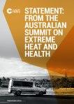 20160306-heathealth-expert-statement
