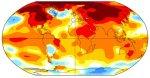 20160417-NASA-record-breaking-heat-march