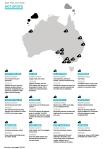 20160419-EJA-airpollution-Australia-hotspots
