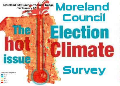 20160510-climate-morelandvotes-hot-issue-survey-map-final