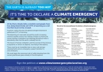 20160622-theage-climate-emergency-ad