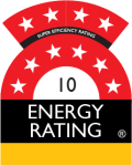 e3-energy-rating-icon-10-star-small_0_0
