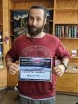 Climateemergency-Chris-Anderson-SaveThePlanet-600×800