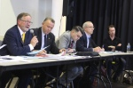 2018-10-11-IMG_3369-PascoeVale-transport-candidates-forum-800×533