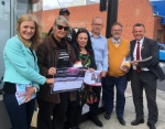 Climateemergency-PascoeVale-Candidates-IMG_8802-800×627
