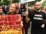 2020-01-09-Climateemergency-bushfires-Rally-00