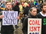 2020-01-09-Climateemergency-bushfires-Rally-01