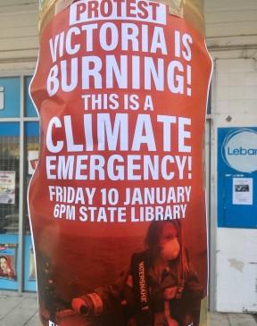 2020-01-09-Climateemergency-bushfires-Rally-03