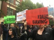 2020-01-09-Climateemergency-bushfires-Rally-06