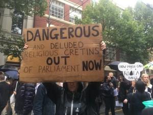 2020-01-09-Climateemergency-bushfires-Rally-13