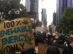 2020-01-09-Climateemergency-bushfires-Rally-14