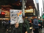 2020-01-09-Climateemergency-bushfires-Rally-16