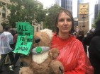 2020-01-09-Climateemergency-bushfires-Rally-21